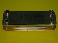 Теплообменник вторичный Z0900420000 Termet MiniMax Plus