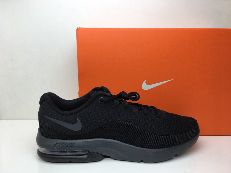 34705f56 Оригинальные кроссовки Nike Air Max Advantage 2 Running (ART. AA7396 ...