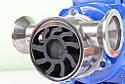 Импеллерный насос T40 - 5.3 м3/ч, 380В, фото 7
