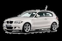 BMW 1 E81-88 04-09-13
