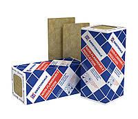 ТЕХНОВЕНТ СТАНДАРТ 50 мм Утеплитель ТехноНиколь (Sweetondale)  для вентилируемого фасада