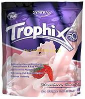 Протеин Trophix 2,3 kg
