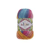 Alize MISS BATIK №4536