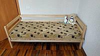 Кровать подростковая детская 80*160 Тимошка