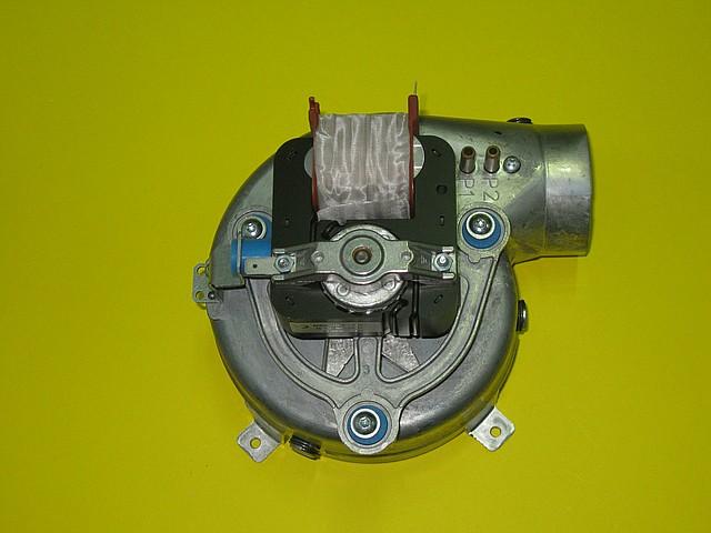 Вентилятор FIME WН1B, WH1D 7829879 Viessmann Vitopend 100