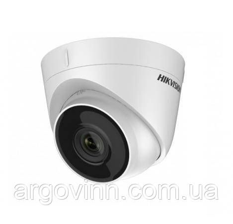IP відеокамера Hikvision DS-2CD1321-I