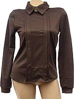 Женские блузы (в расцветках), фото 1