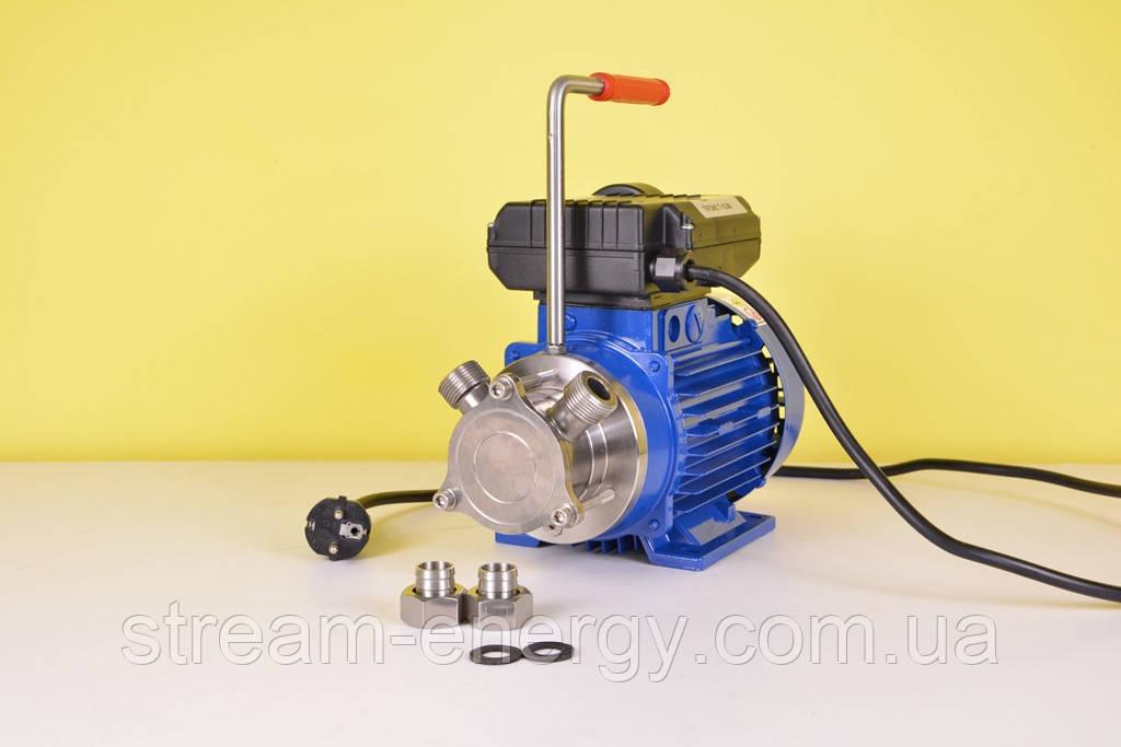 Импеллерный насос T12 - 900 л/ч, 220В