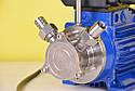 Импеллерный насос T12 - 900 л/ч, 220В, фото 3