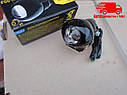 Фара противотуманная ВОЛГА (покупн. ГАЗ). ФСМ2872.01. Ціна з ПДВ. , фото 3
