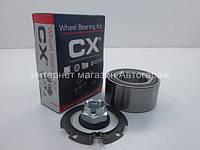 Подшипник передней ступицы Рено Кенго II (c ABS) (2008) (83X45X39) для диска R15/16 - CX CX687