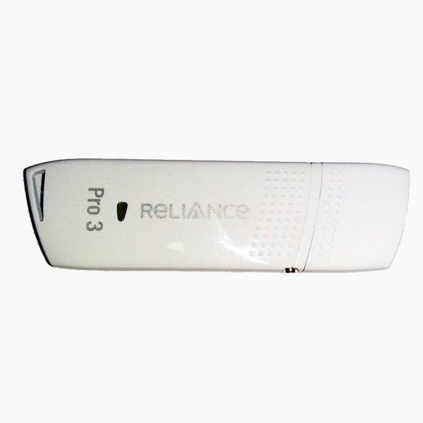 3G USB-модем ZTE AC2791 Rev. B CDMA