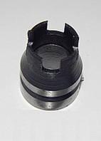 Втулка 240-1307108 манжеты водяного насоса двигателей ЯМЗ 240Н,ЯМЗ 240