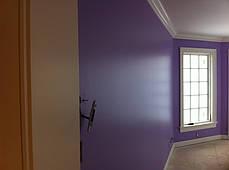 Краска Duration Home Matte Sherwin-Williams интерьерная экстра белая матовая, 3,63л (дюрейшн шервин вильямс), фото 3