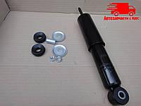 Амортизатор ВАЗ 2101, 2102, 2103, 2104, 2105, 2106, 2107 передний со втулкой масляный (RIDER). 2101-2905402-01