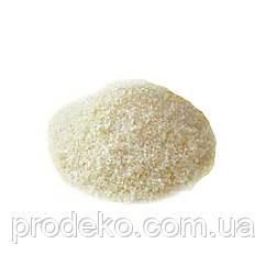 Желатин  гранулированный 180 Bloom Ewald, Германия 1 кг