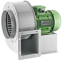 Вентилятор OBR 260 Т-2K центробежный, фото 1
