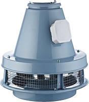 Даховий вентилятор Bahcivan BRCF-M 315