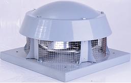 Крышный вентилятор Bahcivan BRF 225