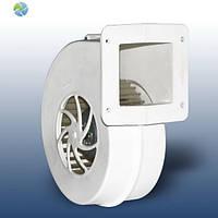 Вентилятор центробежный BPS 140-60 улитка, фото 1