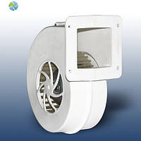 Вентилятор центробежный BPS 140-60 улитка