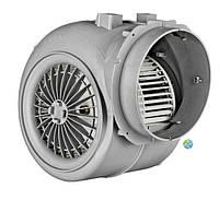 Вентилятор BPS-B 150-100 центробежный, фото 1