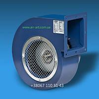 Вентилятор BDRS 120-60 центробежный