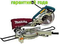 Makita LS0714FL торцовочная пила