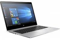 Ноутбук HP EliteBook 1040 G4 (5DE95ES)