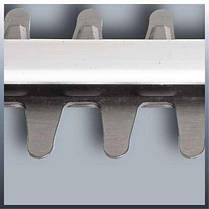 Кусторез электрический Einhell GC-EH 4550 (3403370), фото 2
