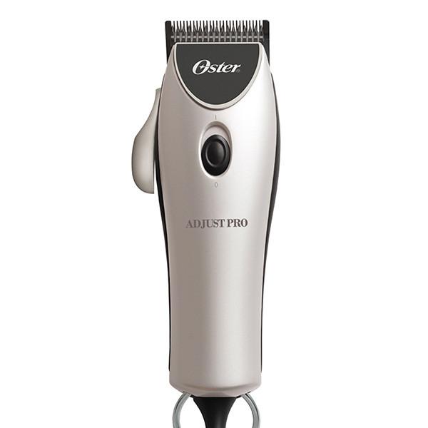 Машинка для стрижки волос  OSTER  ADJUST PRO