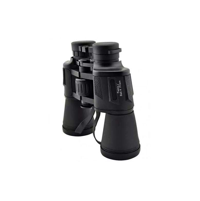 Бинокль, High Quality Binoculars, бинокль 20x50,это, 20 кратный бинокль