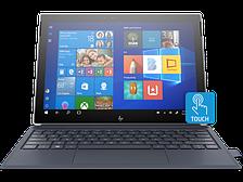 Ультрабук HP Envy X2 Detachable 12-e068ms (5AZ47UA) (NEW)