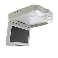 Потолочный монитор RS LD-900GR