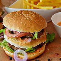 Так ли вредны жиры?