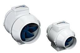 Вентилятор Blauberg Turbo 150