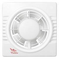 Вентилятор Colibri 100 вытяжной