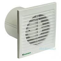 Вентилятор Домовент 150 СК, 286 м3/час