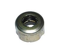 Уплотнение торцевое 840 -1307031 водяного насоса системы охлаждения двигателя ЯМЗ 236,ЯМЗ 238,ЯМЗ 240
