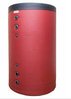 Теплоаккумулятори Termico 350л (ізоляції), фото 1