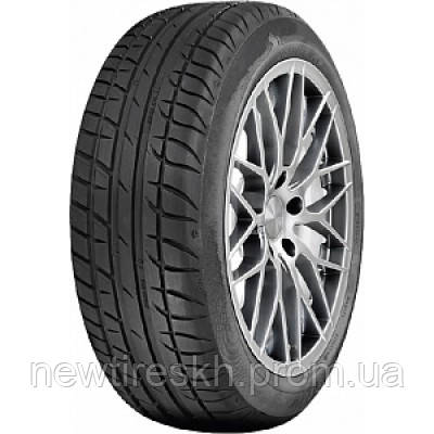Riken Ultra High Performance 215/55 R17 98W XL