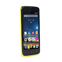"Cмартфон Elephone G2. Екран 4.5"". Две SIM-карты. Качественный смартфон. Код : КТД43"