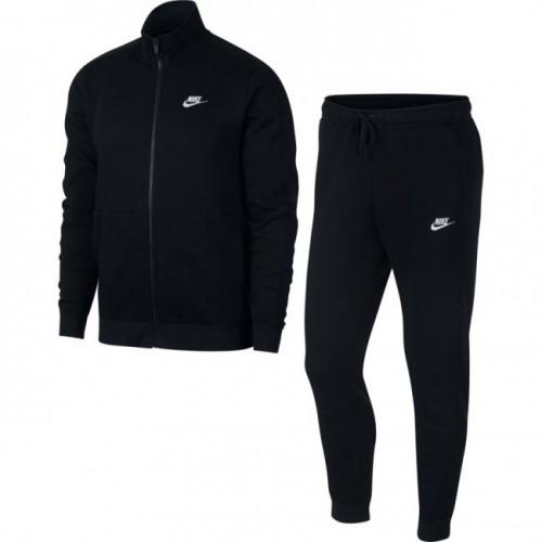 Костюм спортивний nike Nsw Trk suit Flc розмір 50