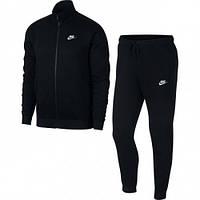 Костюм спортивний nike Nsw Trk suit Flc