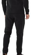 Костюм спортивний nike Nsw Trk suit Flc розмір 50, фото 2