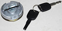 Пробка бака с ключами WIND