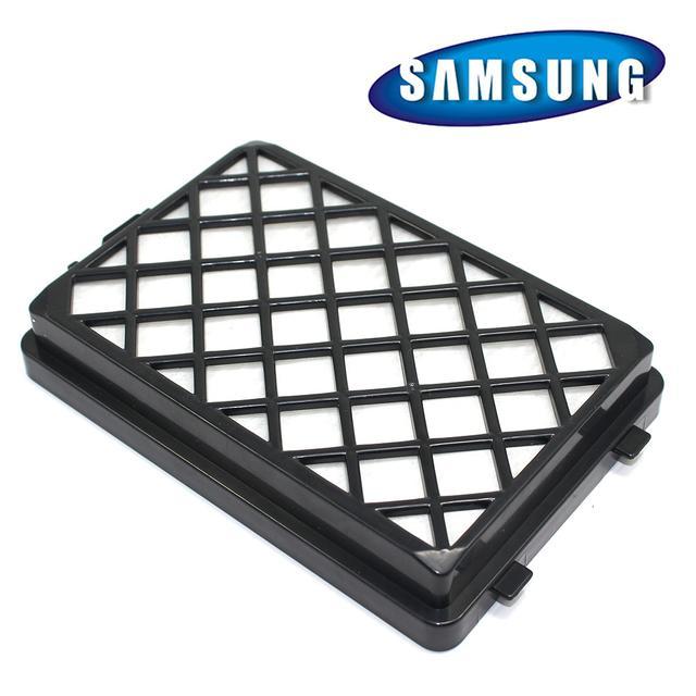 Фильтр выходной HEPA13 для пылесоса Samsung