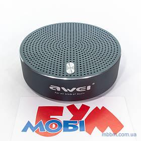 Колонка bluetooth Awei Y800 grey EAN/UPC: 6954284073875