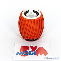 Акустика Philips Soundshooter orange (SBA3011ORG) EAN/UPC: 6923410717099, фото 2
