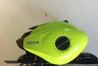 Катушка мультипликатор Kaida G003-R, фото 2